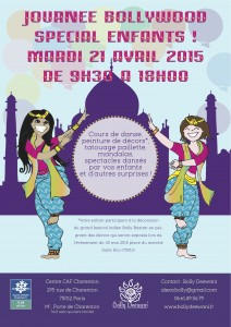 Bollyenfants-21avril2015