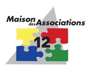 Logo MDA12 - OK