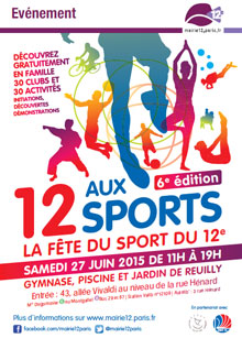 12-aux-sports-2015-danse-bollywood