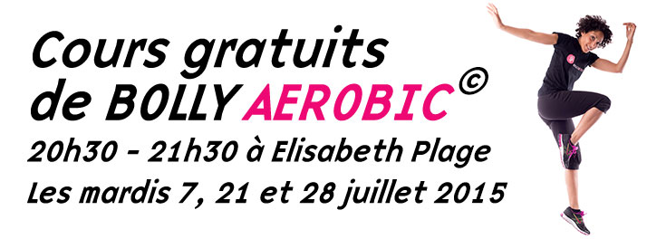 Bolly-Aerobic-Elisabeth-Plage-juillet-2015