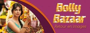 retour-images-bolly-bazaar