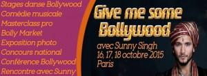 slide-orange-Give-me-some-Bollywood-avec-Sunny-Singh copie