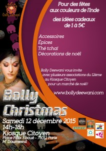 Bolly-Christmas-marche