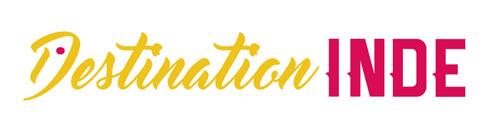 Detination-Inde