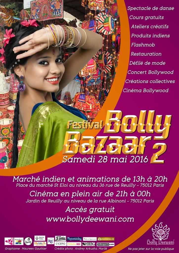 affiche-Bolly-Bazaar-2016