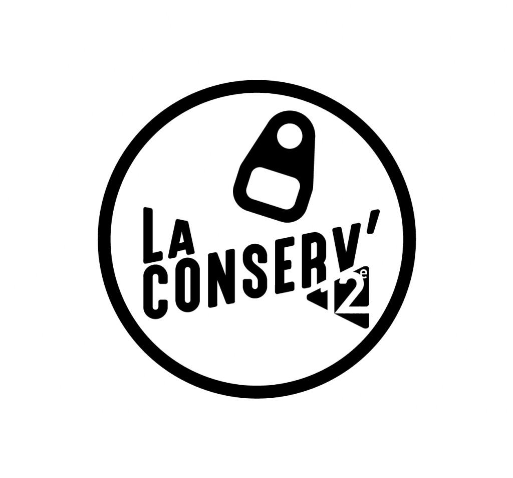 la-conserv-3
