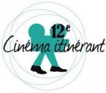 logo cinema itinerant