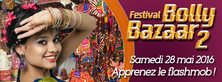 Bolly-Bazaar-flashmob-2016
