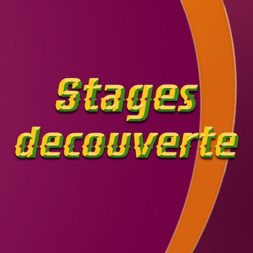 square-stage-decouverte