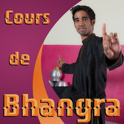 -venir-bhangra