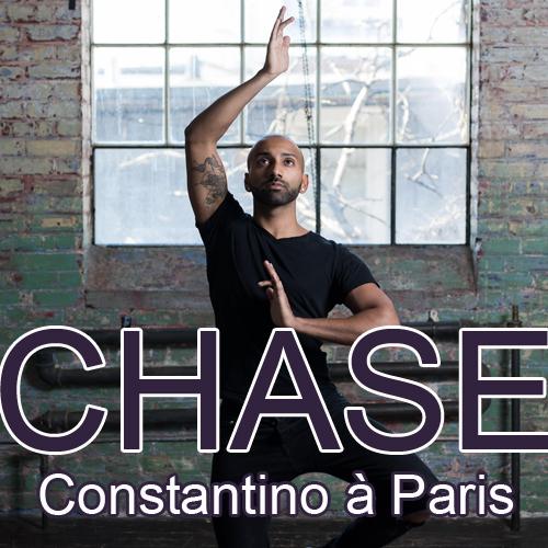 square-chase-constantino-copie