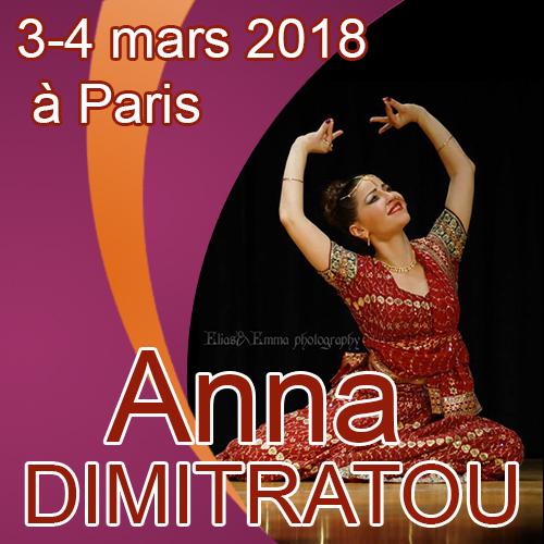 square-Anna-Dimitratou