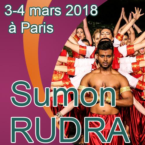 square-Sumon-Rudra