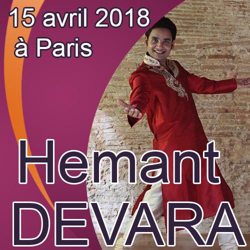 square-hemant-Devara