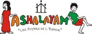 Ashalayam-300x111