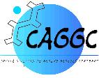 CAGGC