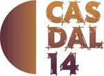 Casdal14