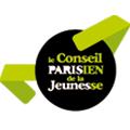 Conseil-parisien-de-la-jeunesse