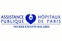 HOPITAL_NECKER
