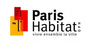 PARIS_HABITAT-300x151