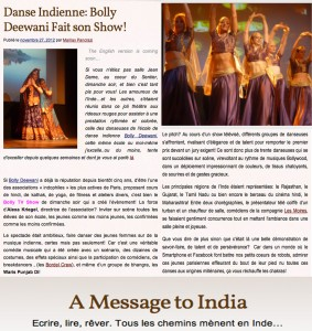 Article-Bolly-Deewani-A-Message-to-India