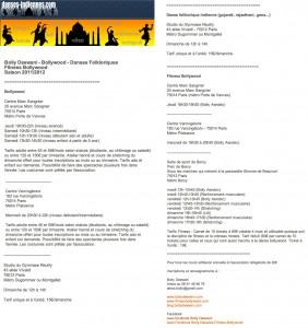 Article-Bolly-Deewani-Danses-indiennes.com_