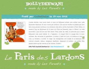 Article-Bolly-Deewani-Le-Paris-des-Lardons