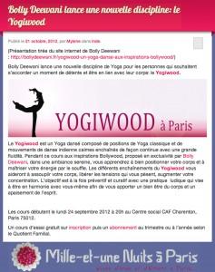 Article-Bolly-Deewani-Mille-et-une-nuit-a_-Paris