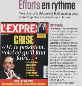 article-bolly-training-dans-lexpress-n3194-du-19-sept-2012