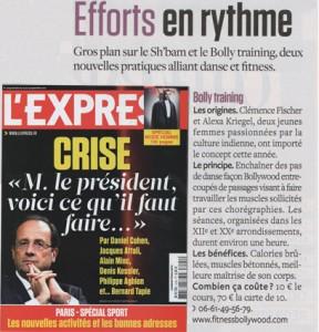 article-bolly-training-dans-lexpress-n3194-du-19-sept-2012