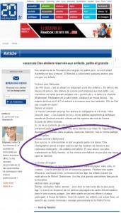 article-dans-20mn-du-23-octobre-2012-cheri-joccupe-les-gosses
