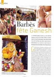 article-dans-cote-paris-ete-2010