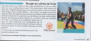 article-ewa-coiffure-et-bien-etre-dec-2013