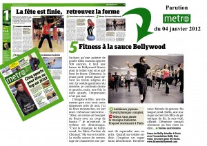article-fitness-bollywood-metro-4-janvier-2012
