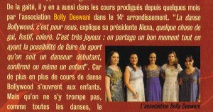 extrait-article-bollywood-stars