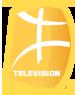 berbere-tv