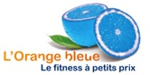 club-orange-bleue