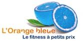 club-orange-bleue