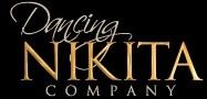 dancing_nikita_compagny