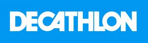 decathlon-300x87