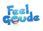 logo-FeelGoude