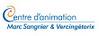 logo-Vercingetorix-et-sangnier-