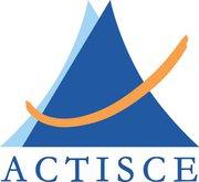 logo-actisce