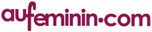 logo-afeminin-com-300x63
