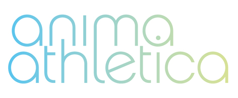 logo-anima-athletica