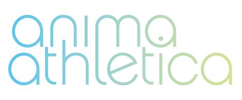 logo-anima-athletica