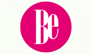 logo-be
