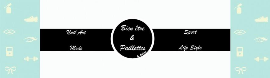 logo-blog-bien-etre-et-paillette