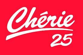 logo-cherie-25