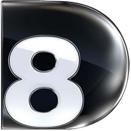 logo-d8